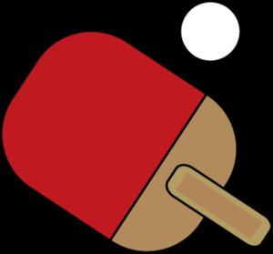 Sport_a07