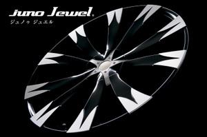 Junojewel